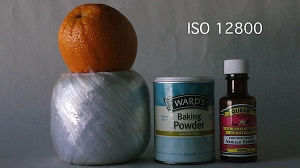 Canon ESO 70D ISO 12800.JPG