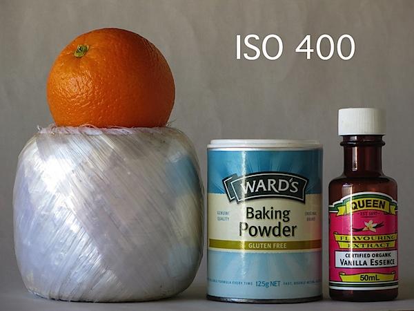Canon PowerShot N ISO 400.JPG
