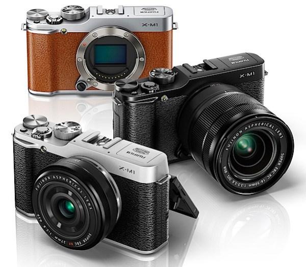 Fujifilm X-M1 Review Lineup.jpg