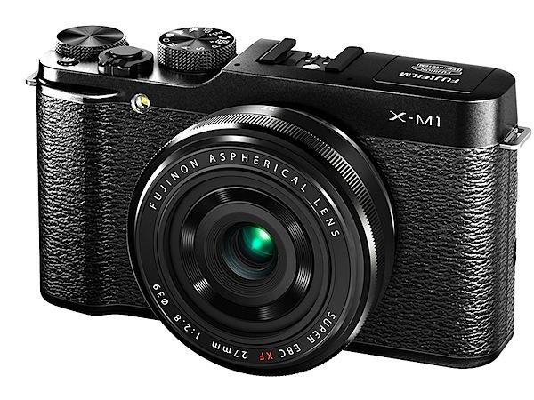 Fujifilm X-M1 Review.jpg