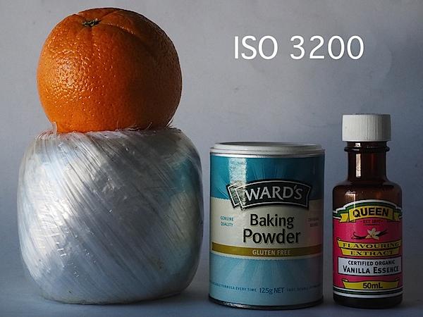 Olympus  OM-D E-M1 ISO 3200.JPG
