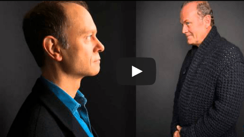 The Secrets of Great Portrait Photography – Great Video from Brian Smith