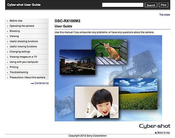 User guide.jpg