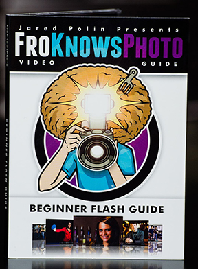 A Quick Guide to Fill In Flash – Great Tips to Help You Out