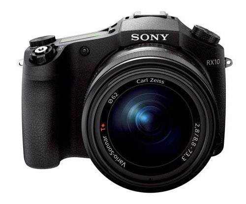 sony-superzoom-rx10