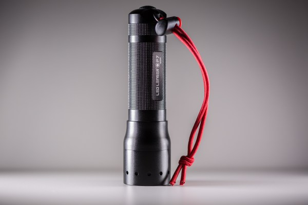 Led_Lenser_photograph_gtvone_ledgo_review
