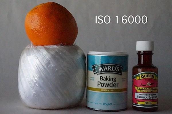 Sony Cyber-shot A3000 ISO 16000.JPG