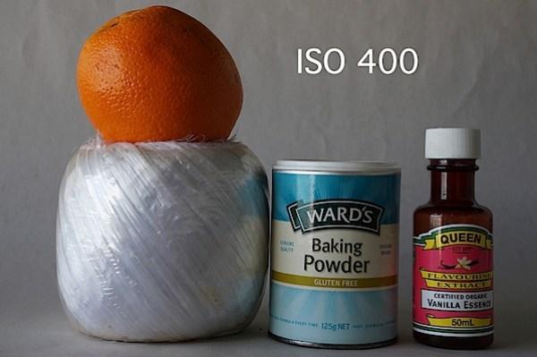 Sony Cyber-shot A3000 ISO 400.JPG