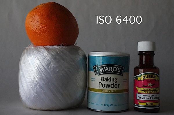 Sony Cyber-shot A3000 ISO 6400.JPG