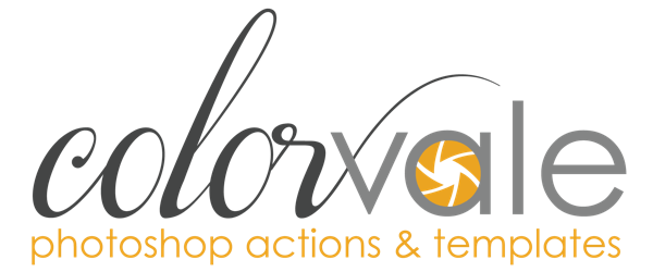 Colorvale logo