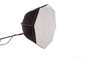 portrait-gear-essentials-05