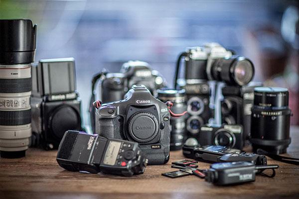 portrait-gear-essentials-12