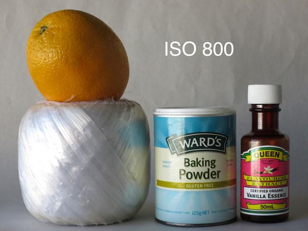 Canon PowerShot S120 ISO 800