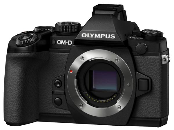 Top 10 Best Serious Compact Digital Cameras 2017