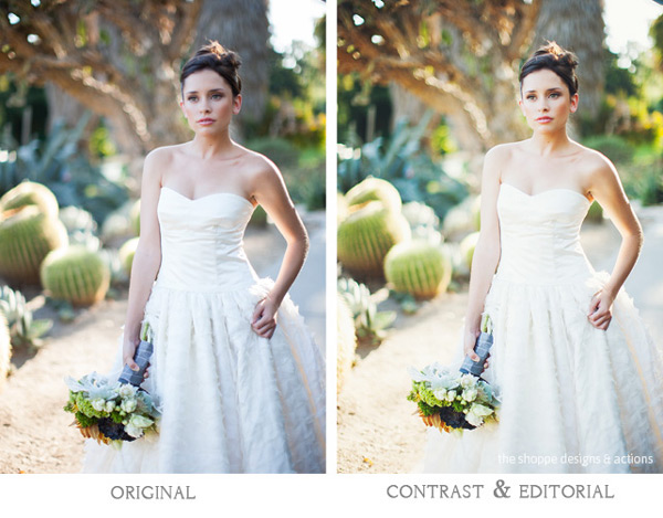 Photoshop actions tips 01