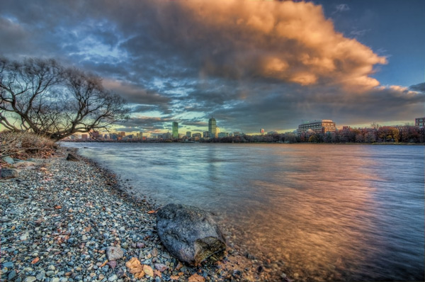 hdr-photography-tips-01