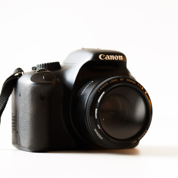 My first dslr 03