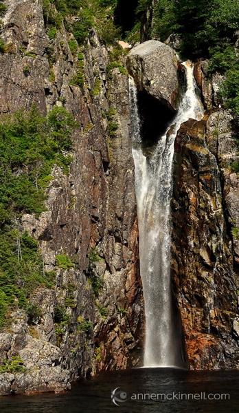 waterfall-photo-3b