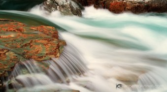 Beginner's Guide to Waterfall Photography