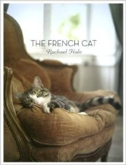Image: The French Cat