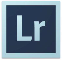 Lightroom_icon