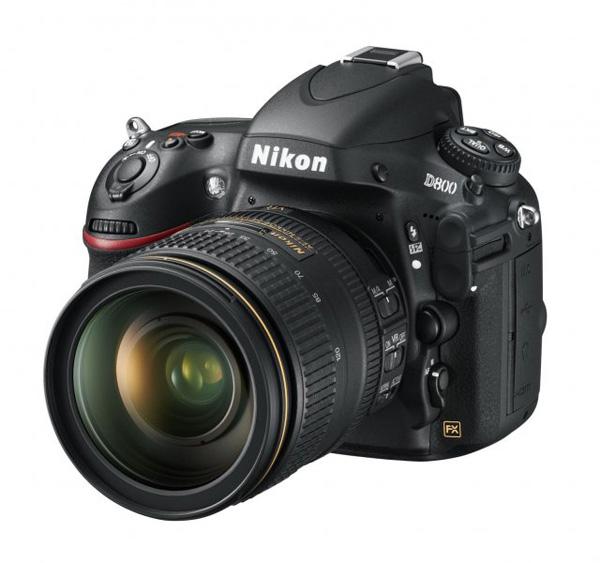 Best digital camera for amateurs