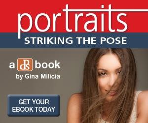 Portraits_posing_300x250 (1).jpg