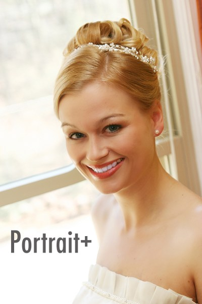 portrait-plus-dps-review-006