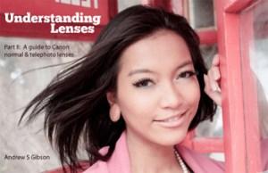 Understanding Lenses ebook