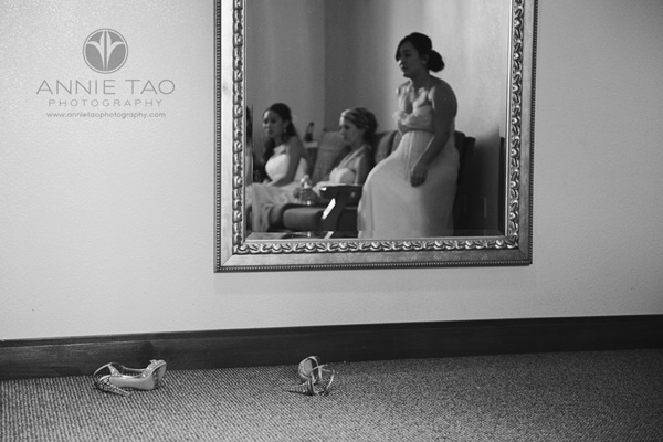 Annie-Tao-Photography-Perspective-Article-reflective-view-3dps