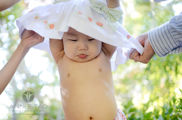 Annie-Tao-Photography-Perspective-Article-up-close-view-1dps