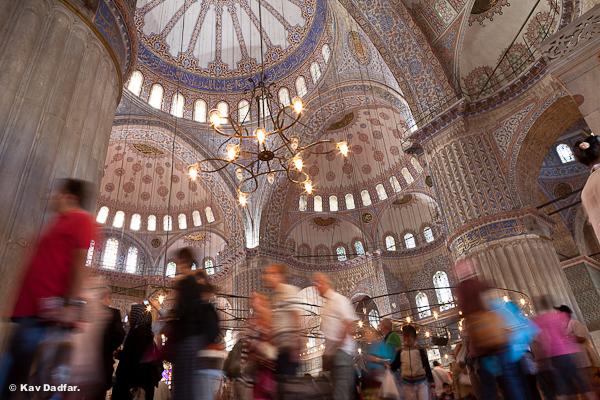 Kav-Dadfar-People-In-Photos-Istanbul