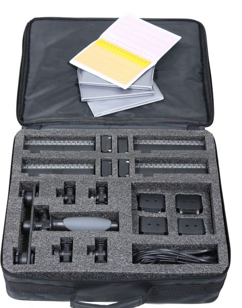 LedGo_LED_LIGHT_LG1504-KIT-bag_REVIEW