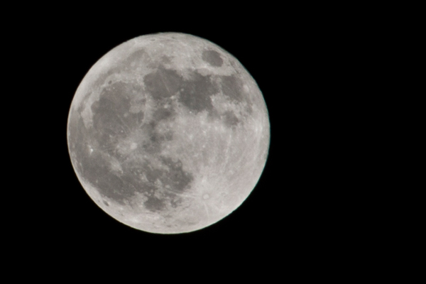 moon, full moon, photography, how to