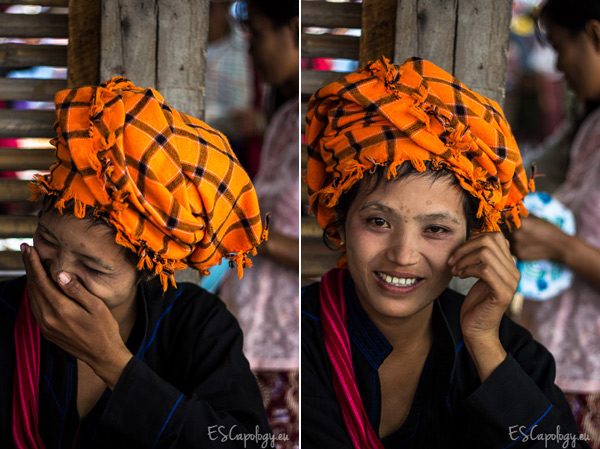 Travel Photography Portraits escapology 12