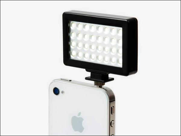 best-smart-phone-accessories-dps-001
