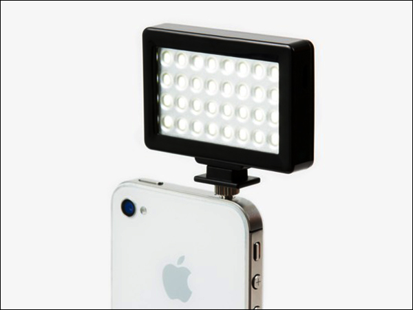 best-smart-phone-accessories-dps-001