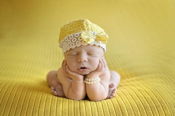 Newborn photography tips 05