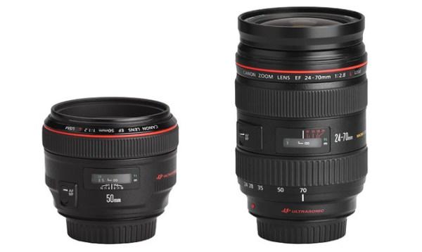 Buyers Guide – Prime Lenses vs Zoom Lenses