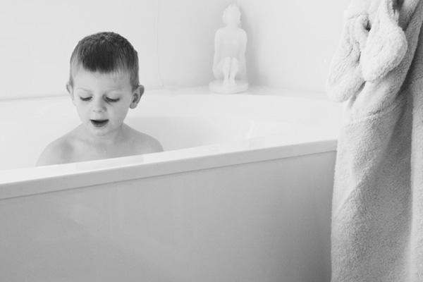 Family Photo Essay 7