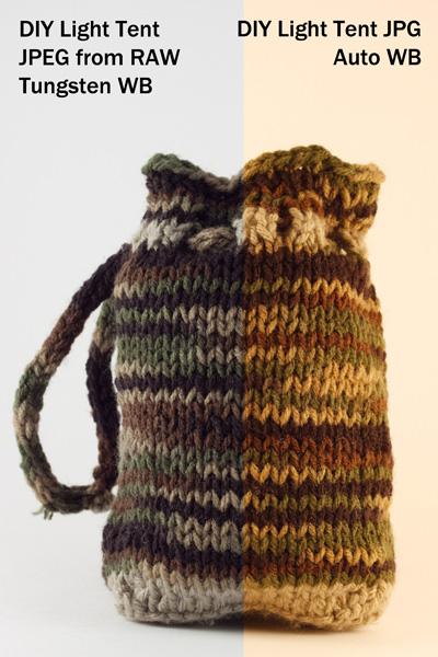 compare-bag-autoWB-darker
