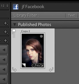 Useful Lightroom Plug-ins