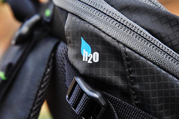 mindshift-panorama-camera-bag-dps-review-003