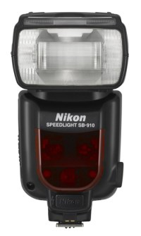 nikon-flash