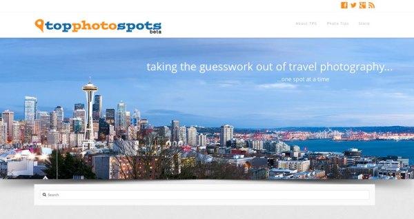 topphotospots1