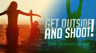 Contest – Win an Olympus E-M10 Camera from Macphun!