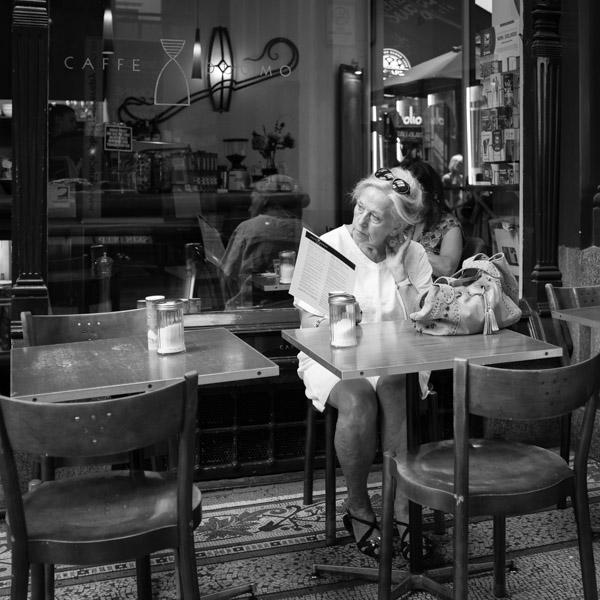 Valerie Jardin Photography -Melbourne-2
