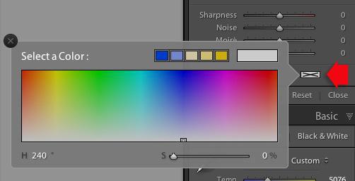 https://i1.wp.com/digital-photography-school.com/wp-content/uploads/2014/04/lightroom-graduated-filter-9.jpg