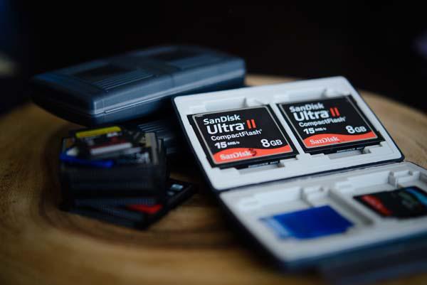 memory_cards_clean007