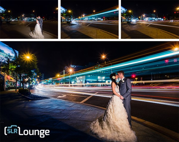 wedding-photography-composites-1